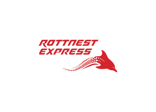ACTIVE Rott Ex Ticket