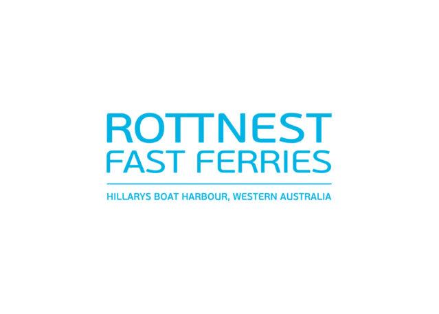 ACTIVE Rott FF Ticket